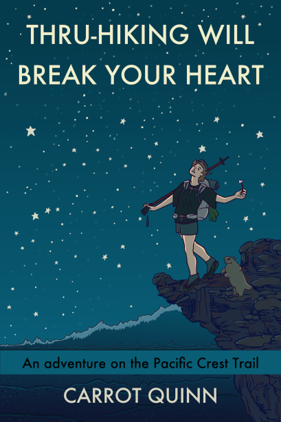 breakyourheart2